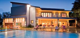 Modern Contemporary Homes Contemporary South African Home Sa Home Owner