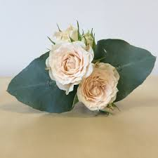 wedding flowers buttonholes 3 things you should about button holes and corsages
