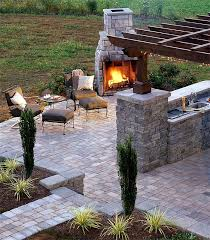 458 best outdoor kitchens images on pinterest outdoor kitchens