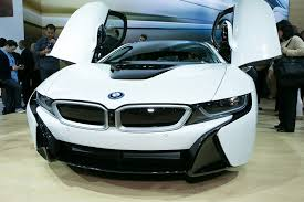 bmw cars com 2014 bmw i8 photo gallery 21 photos cars com