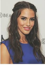 hairstyle magazine photo galleries 112 best jessica lowndes images on pinterest jessica lowndes