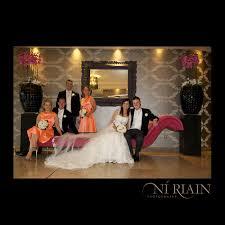 wedding flowers kilkenny ní riain photography