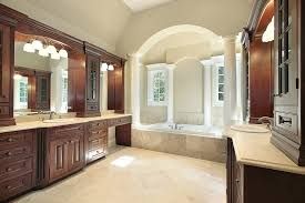 custom bathrooms designs 57 luxury custom bathroom designs tile ideas designing idea granite