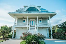 johnson home construction serving wilmington nc and the
