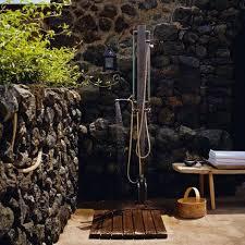 d oucher un ier de cuisine cuisine des espaces en pleine nature outdoor decor