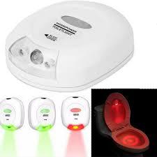 automatic led night light pir motion sensor automatic led night light toilet bowl bathroom