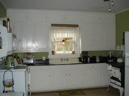 Kitchen Without Backsplash Kitchen Without Backsplash Home Design Backsplash Ideas
