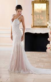 Wedding Dress Shop Lucille U0027s Bridal Shop For Wedding Dresses Orange Ct 203 795 0546