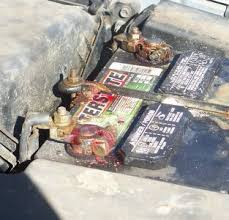 1992 toyota camry problems 1992 toyota camry is battery positive ground or negative gro