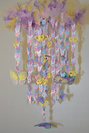 Large Butterfly Decorations by Bedroom Awesome Furniture Fair Baby Bedroom Furniture