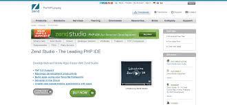 top 48 integrated developer environments ides u0026 code editors