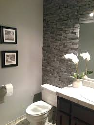 bathroom accent wall ideas wall decoration for bathroom best bathroom accent wall ideas on