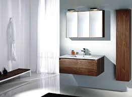 Modern Bathroom Vanities For Less Modern Bathroom Vanities For Less Optimizing Home Decor Ideas