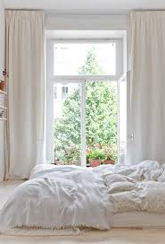 32 dreamy bedroom designs for 46 dreamy white bedroom design inspirations