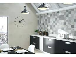 idee deco credence cuisine fabuleux design smart living room deco salon inspiration grey