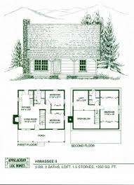 rustic country home plans craftsman cabin best ideas about cottage