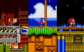 sonic cd apk sonic the hedgehog classics apk free