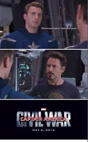 Civil War Meme - best of the civil war meme the gce