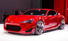 nissan gtr cost in india nissan gtr cost 11 2015 scion fr s 3665 nissan amazing auto