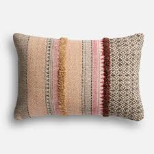 Pier One Pillows And Cushions Pier 1 To Sell Magnolia Home Collection By Joanna Gaines