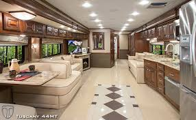 motor home interior thor motor coach rv business