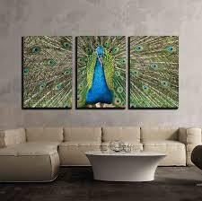 feather home decor wall26 com art prints framed art canvas prints greeting
