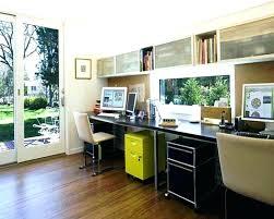 Desk Wall Organizer Ikea Desk Organizer Ideas A Home Office Wall Organizer Desk