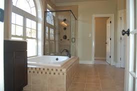 Bathrooms  Captivating Master Bathroom Ideas Also Stylish - Stylish bathroom designs ideas