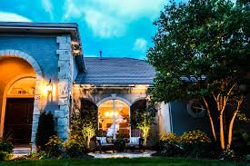 Dauer Landscape Lighting by Landscape Denver Landscape Lighting