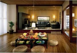 Asian House Plans by Asian House Design Ideas