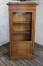 Bookshelves With Glass Doors For Sale by Bookcases With Doors For Sale Picture Yvotube Com