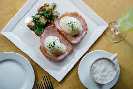 central michel richard introduces new brunch menu this weekend