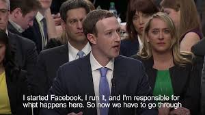 Congress Meme - mark zuckerberg memes and jokes funniest internet reactions after