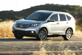 honda crv awd mpg 2012 honda cr v term road test mpg