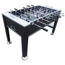 triumph sports 3 in 1 rotating game table have to have it triumph sports 84 in 3 in 1 rotating game table