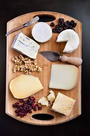 cheese plate a handy guide to creating the cheese plate a cup of jo