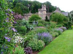 beautiful french cottage garden design ideas 11 french cottage