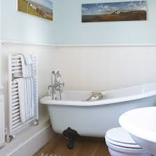 small country bathroom decorating ideas optimise your space with these smart small bathroom ideas pale