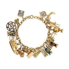 cartier bracelet charm images 31 best cartier images jewelry bracelets charm jpg