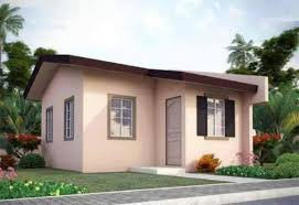100 Images Of Affordable And Beautiful Small House Affordable House Design Ideas Philippines