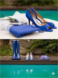 Peacock Themed Wedding Peacock Themed Wedding Maria U0026 Toni Congresspark Igls Tyrol