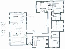 blueprint for homes house plans bungalows luxury blueprint home plans house