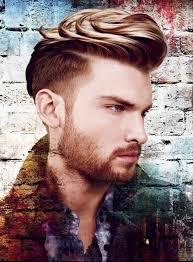 Frisurentrends Herren by Best 25 Trendfrisuren Männer Ideas On Frisurentrends