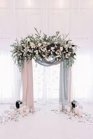 wedding backdrop ideas 2017 holz hintergrund benutzerdefinierte wandteppich rustikale