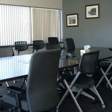 home design ios cheats midcity office furniture home design app cheats brenpalms co