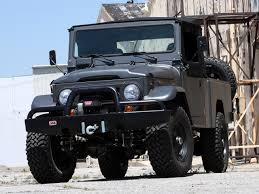 icon fj43 9 best cars and trucks images on pinterest cars and trucks