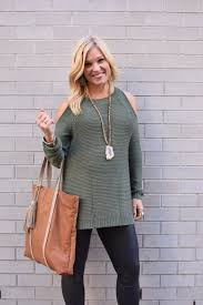anna kooiman hair length anna kooiman baby preggo go to long sweater and maternity leggings