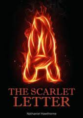 the scarlet letter book review