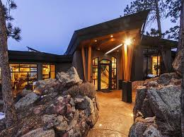 Luxury Cabin Homes Boulder Co Luxury Homes For Sale 551 Homes Zillow