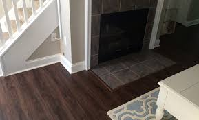 usfloors coretec plus 7 wpc engineered vinyl flooring planks